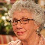 Ann Morgan Guilbertová
